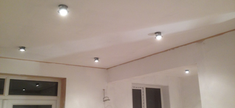 Creswick Electrical - Electrics, Re-wiring, Lighting, and more in Harrogate and Knaresborough